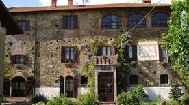 B&B Villa Desasi - >Spigno Monferrato