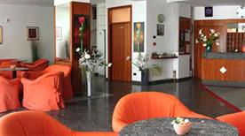 Hotel Playa - >Rimini