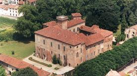 Castello Sannazzaro - >Giarole