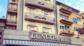 LungoMare Hotel - >Camaiore