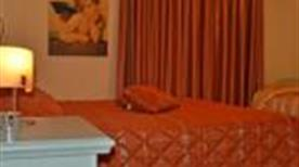 Accomodation Casa Cavour - >San Benedetto del Tronto