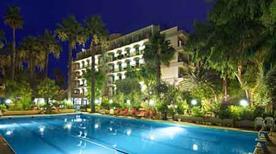 Hotel Relax - >San Benedetto del Tronto