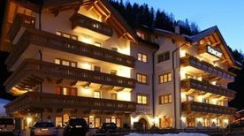 Hotel Somont - >Selva di Val Gardena