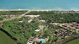 Adriano Camping Village - >Punta Marina