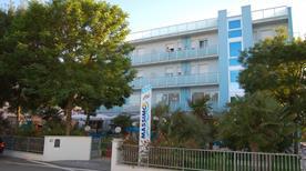 Hotel Massimo - >Cervia