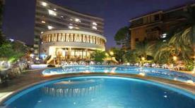 Hotel International - >San Benedetto del Tronto