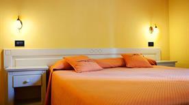 Hotel Marisa - >Albenga