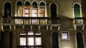 Hotel Palazzo Vitturi - >Venezia