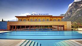 Garda Sporting Hotel - >Riva del Garda