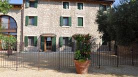 Agriturismo Corte Moranda - >Verona
