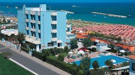 HOTEL ATLANTIC - >Rimini
