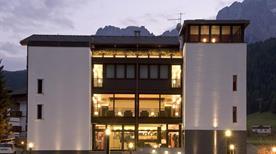 Hotel La Torre - >Comelico Superiore