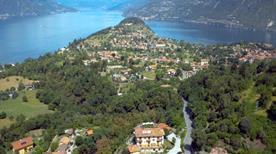 HOTEL IL PERLO PANORAMA - >Bellagio