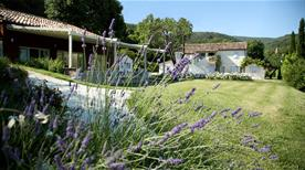 Novecamere Resort - >Sirolo