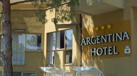Hotel Argentina - >Grado