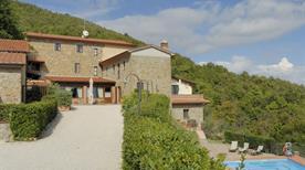 POGGIO DE' PAPI - >Serravalle Pistoiese