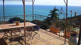 Altoblu - >Ventimiglia