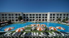 Michelangelo Hotel & Family Resort - >Lido di Spina