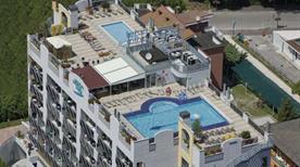Eraclea Palace Hotel - >Eraclea