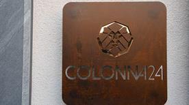 Colonna 24 - >Portovenere