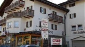 HOTEL ALPENROSE - >Primiero San Martino di Castrozza