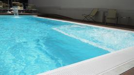 Hotel Villa Anthea - >Garda