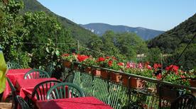 Montebaldina  - >San Zeno di Montagna