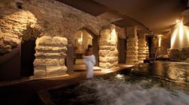 Nun Assisi Relais & Spa Museum - >Assisi