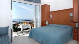 hotel Noris Residence - >Finale Ligure