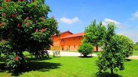 Agriturismo Al Canton - >San Michele al Tagliamento