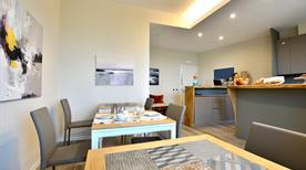 daMan   rooms & breakfast - >Barzago