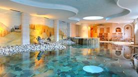Hotel Spol - feel at home - >Livigno