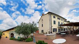 Sporting Hotel San Felice - >Illasi