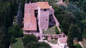 Castello Di Mugnana - >Greve in Chianti