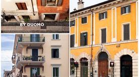 Ad Centrum Bed & Breakfast - >Verona