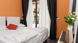 Gardesana Active Residence - >Malcesine