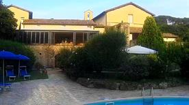 Abbazia Collemedio Hotel & Residenza d'Epoca - >Collazzone