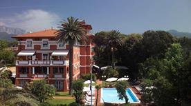 Hotel 1908 Forte Dei Marmi - >Forte dei Marmi