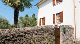 Casa Amelia - >Caprino Veronese