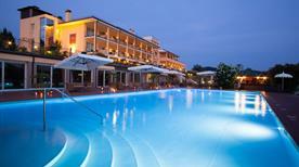 Boffenigo Small & Beautiful Hotel - >Costermano