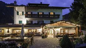 HOTEL SPORTHOTEL PLATZ - >Castelrotto