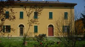 Villa Maddaleni - >Calderara di Reno