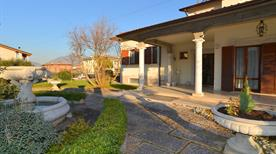 Villa Adriano B & B - >Cavaion Veronese