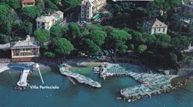HOTEL METROPOLE  - >Santa Margherita Ligure