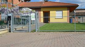 Passo Riva House - >Castenaso