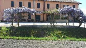 Il Casolare - >Venezia