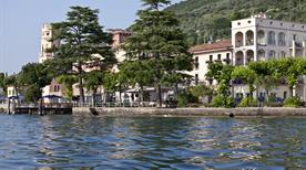 Hotel Pai - >Torri del Benaco