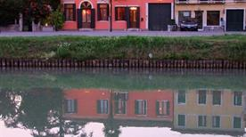 Hotel Relais Alcova Del Doge - >Mira