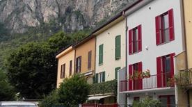 B&B Il Lago Dipinto - >Lecco