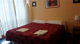 Il Giglio Guest House - >Florencia